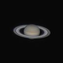 Saturne 27-05-2014 (soft),                                Alain DE LA TORRE