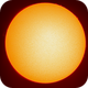 Prominences in the Sun 02.09.2019,                                Sergei Sankov