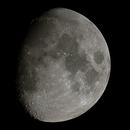 Moon 1,                                Stephan Lenz