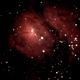 NGC 6530,                                mikenc