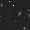 NGC3190_3x900secLum,                                bilgebay
