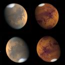 Mars - July 15, 2020,                                Fábio