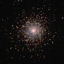 Messier 15,                                Günther Eder