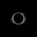 2017 Solar Eclipse,                                kmil