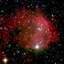 IC 2599,                                grahamh
