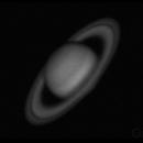 Mars, Saturn & Venus,                                Giuseppe Donatiello