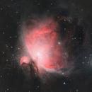 M42_2020_12_16 in 5',                                Dominique Durand