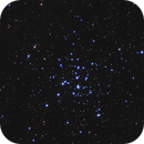 M36,                                Gary Imm