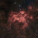 NGC6357,                                peter_4059