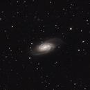 NGC2903 20210414,                                teko38