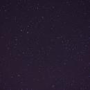 SkyScan 1322,                                Gerard Smit