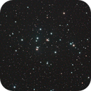 M44 Beehive Cluster #1,                                Molly Wakeling