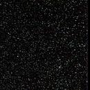 M35 Nei - Gemini Somewhat - Poor Aim!,                                Sigga