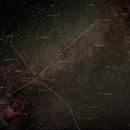 Cygnus (decorated),                                Carpe Noctem Astronomical Observations
