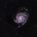 M101,                                kskostik