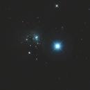 IC 348 RC6,                                Andrew Burwell