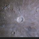 Lunar 2021-5-22, Copernicus crater,                                MoonPrince