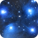 M45,                                MoonPrince