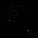Orion Constellation,                                Stephen Charnock