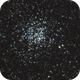 M11 Wild Duck Cluster,                                BorygoDriver