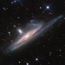 NGC 1532,                                astro_m