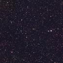 Pluto,                                Oleg Zaharciuc