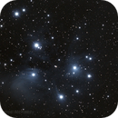 M45,                                Jarrod McKnelly