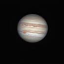 Jupiter RGB,                                Markus A. R. Lang...