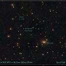 ngc 4889,                                astroeyes