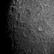 "Moon details: EdgeHD 8"", ASI178MM,                                Doc_HighCo"
