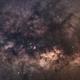 Galactic Core,                                Placyde