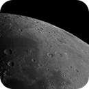 Lune du 23 avril 2018,                                Daniel Fournier