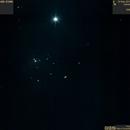 Cr41 (OCL409, IC348, 2016.11.12, 50x75s=1h2min30s, convert2),                                Carpe Noctem Astronomical Observations