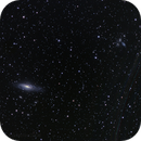 NGC 7331,                                Wembley2000
