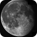 Panorama Moon,                                Piotr