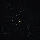 NGC2451 in Puppis,                                Marcelo Alves
