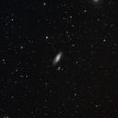 Galaxy M90,                                G. Ralph Kuntz, MD