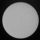 Sol 6-3-2020 Ha,                                Steve Ibbotson