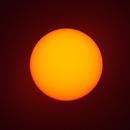 The Sun,                                sf8836
