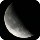 Lunar - 2011.09.21 - First AT72ED Image,                                angeldjac