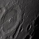 Moon 2019-05-21: Petavius,                                Darren (DMach)