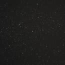 Widefield of M31,                                clashley