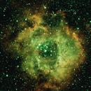 NGC2246,                                Gmoody