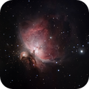 M42,                                Christian Kussberger