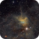 IC417,                                Emilio Zandarin