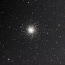 Messier 10,                                Anton