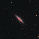 M82,                                Sergey
