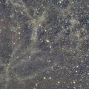 M81-M82-IFN,                                Tarun Kottary