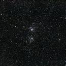 NGC 869/884,                                Terry