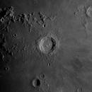 Copernicus,                                Stefan Schimpf